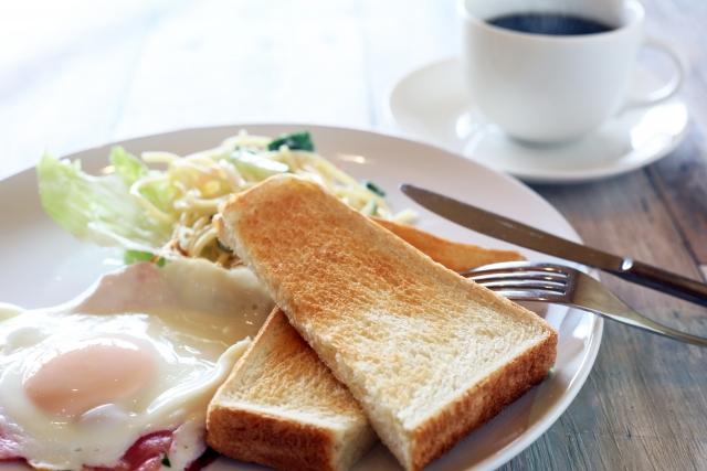 朝ごはんを食べないと太る?理想の朝ごはんや時短レシピを紹介 ...