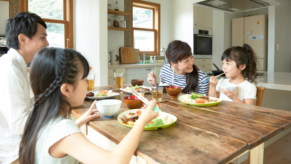 【まとめ】どれから始める?家庭でできる食品ロス対策